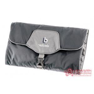 Deuter Wash Bag II (39430)