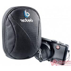 Чехол для фото Deuter Camera Case III (39342)