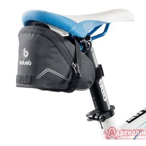 Велосумка Deuter Bike Bag I (32602)