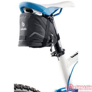 Велосумка Deuter Bike Bag II (32612)