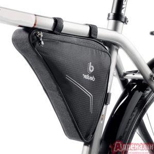 Deuter Triangle Bag (32692)