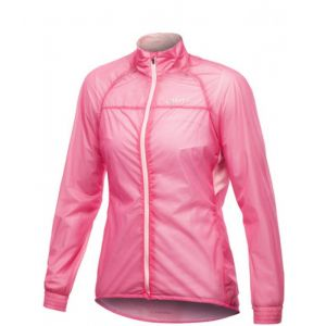 Велокуртка Craft AB Light Rain Jacket Wmn (1901286)