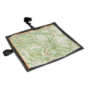 Чехол для карты Tatonka Mapper (2901)