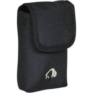 Чехол для телефона Tatonka Mobile Case Micro (2150)