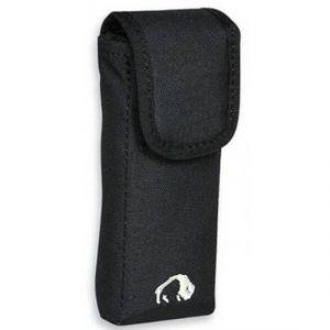 Чехол для телефона Tatonka Mobile Case S (2153)