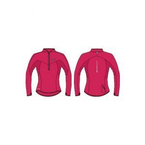 Пуловер Alpine pro 70013450 Chameleon