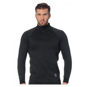 Термокофта Thermowave 2 in 1 LS Jersey Zip M