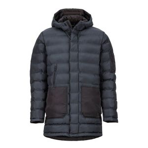 Парка Marmot Alassian Featherless Parka 74890
