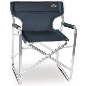 Стул Pinguin Director chair (раскладное кресло)