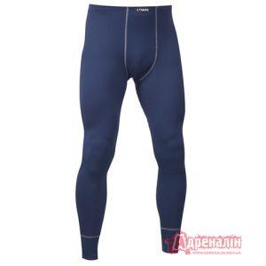 Термоштаны Craft Active Underpants Men (197010)