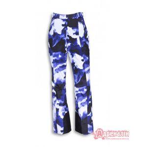 Штаны горнолыжные Volkl Silver Star Pants