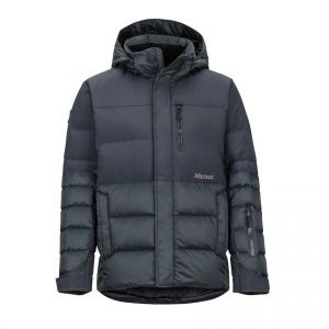 Куртка пуховая Marmot Shadow Jacket (74830)
