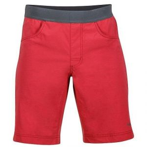 Шорты Marmot Warren Short (54930)