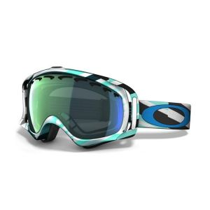 Oakley Crowbar Jp Auclair Slideshow (57-799)