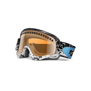 Oakley O Frame True Carbon Fiber (57-940)