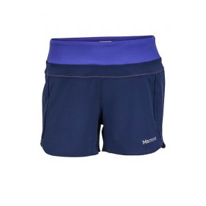 Шорты Marmot Wm's Circut Short (58100)
