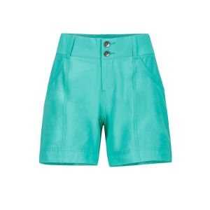 Шорты Marmot Wm's Dakota Short (57290)