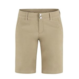Шорты Marmot Wm's Kodachrome Short (48180)