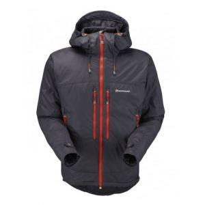 Куртка утепленная Montane Flux Jacket