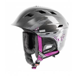 Шлем Uvex Comanche 2