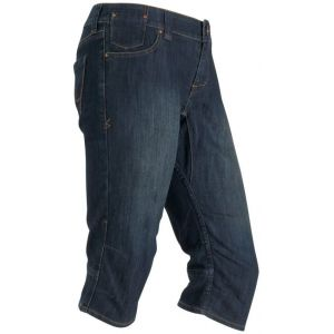Капри Marmot Wm's Rock Spring Denim Capri (68750)