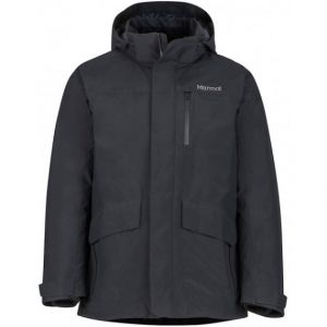 Куртка пуховая Marmot Yorktown Featherless Jacket (74760)