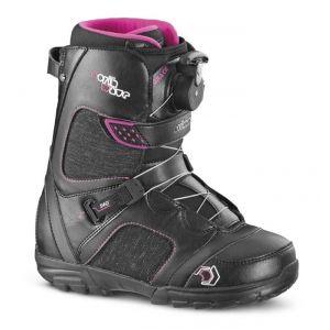 Ботинки для сноуборда Northwave Grace