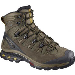 Ботинки Salomon Quest 4D 3 GTX (401518)