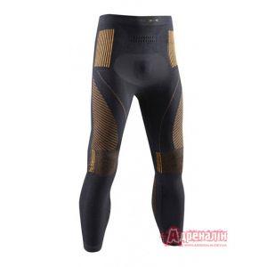 Термоштаны X-bionic Extra Warm Man Pants Long
