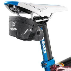 Deuter Bike Bag XS (32652)
