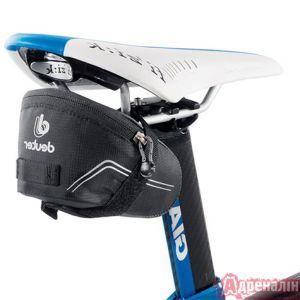 Велосумка Deuter Bike Bag S (32662)