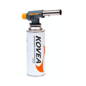 Kovea TKT-9607 Multi Purpose Torch