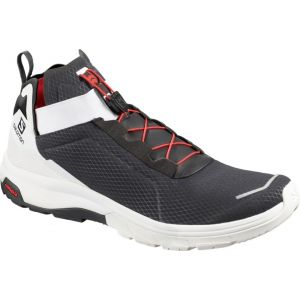 Ботинки Salomon T-Muter Wr (407999)