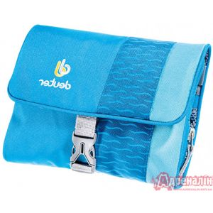 Косметичка Deuter Wash Bag I Kids (39420)