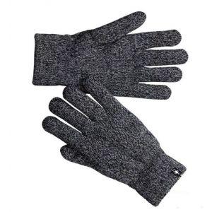 Перчатки Smartwool Cozy Glove (SC305)