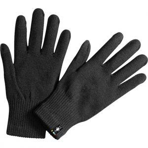 Перчатки Smartwool Liner Glove (SC300)