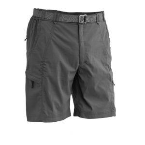 Шорты трекинговые Warmpeace Corsar Shorts