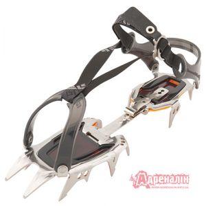 Black diamond 400034 Serac Strap