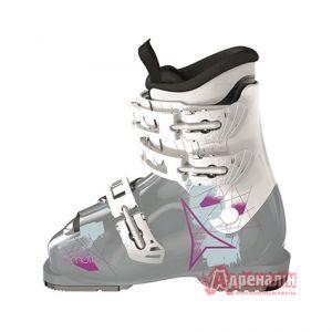 Ботинки горнолыжные Atomic Waymaker Girl 3
