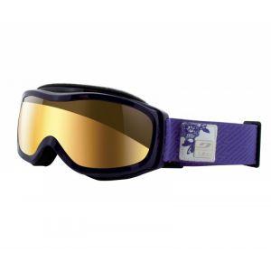 Лыжная маска Julbo Eclipse Zebra 701 31 26 3