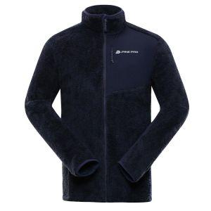 Флисовая куртка Alpine pro Wich