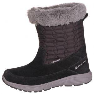 Ботинки Alpine pro Portia