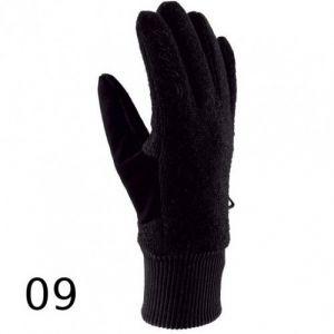 Перчатки шерстяные Viking 180/15/2840 Alta