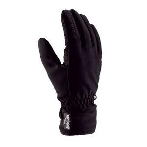 Перчатки виндстопер Viking 135/12/4740 Bergen