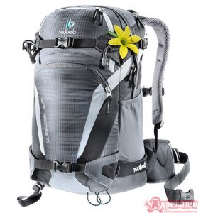 Рюкзак Deuter Freerider 24 SL (33504)