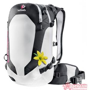 Рюкзак Deuter Provoke 14 SL (33163)