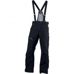 Штаны горнолыжные Spyder Dare Tailored Pant