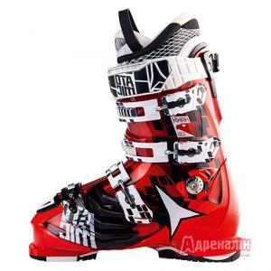 Ботинки горнолыжные Atomic Hawx 130