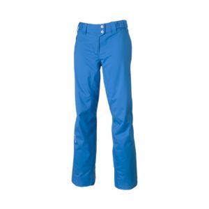 Штаны горнолыжные Phenix Orca Waist Pants Wmn
