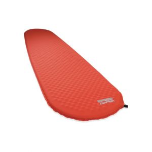 Коврик надувной Therm-a-rest ProLite S (06663)